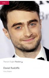 PER | Level 1: Daniel Radcliffe