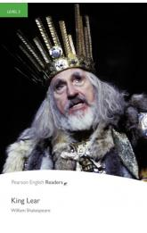 PER | Level 3: King Lear