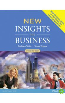 New Insight into Business
