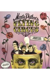 Monty Python´s Flying Circus