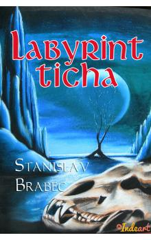 Labyrint ticha