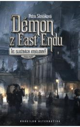 Démon z East Endu
