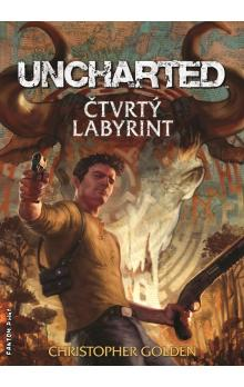 Uncharted - Čtvrtý labyrint