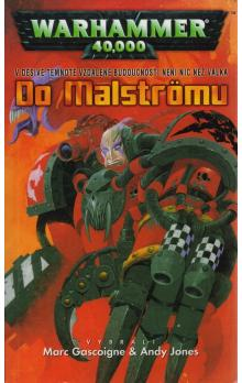 Do Malströmu
