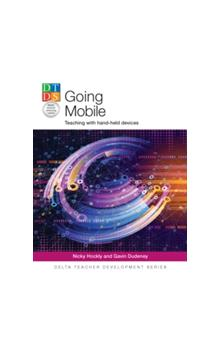 Going Mobile Teaching with hand-held devices