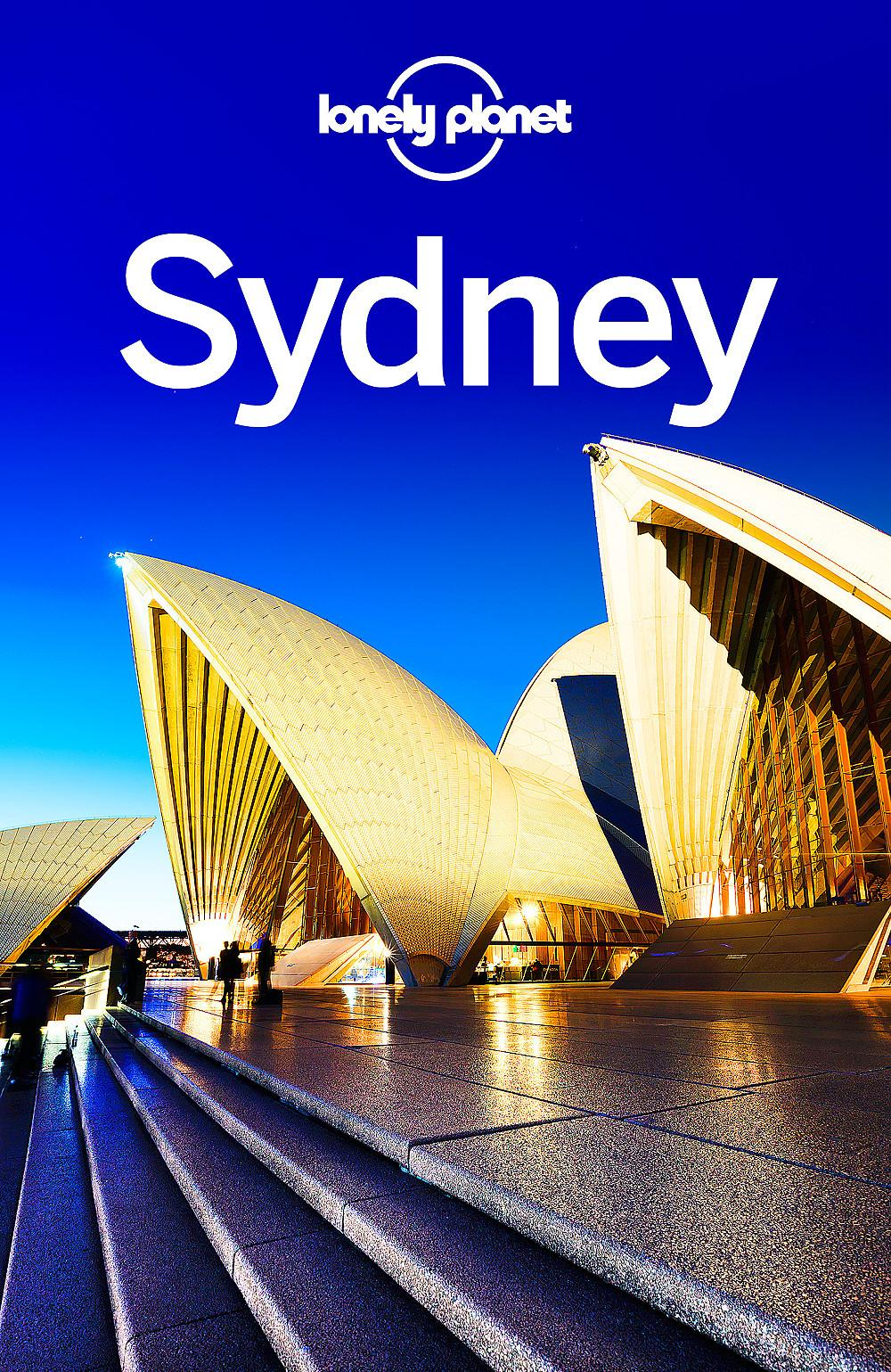 Lonely Planet : Case study | Fastly