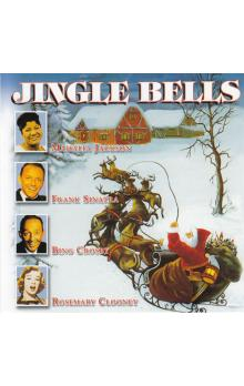 Jingle Bells - CD