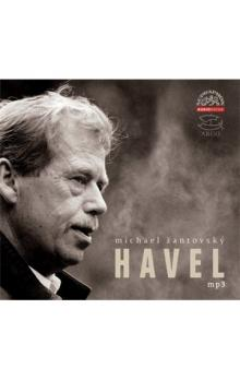 CD - Havel - 2CD