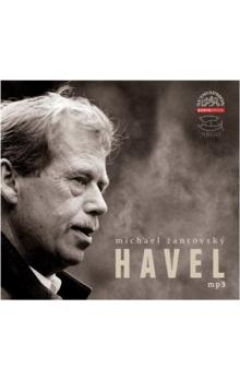 Havel -- 2 CD