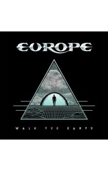 WALK THE EARTH (STANDARD)