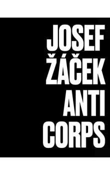 Josef Žáček - Anticorps