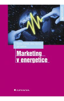 Marketing v energetice