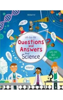 Q and A Science