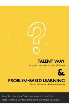 Talentway & Problem-based Learning