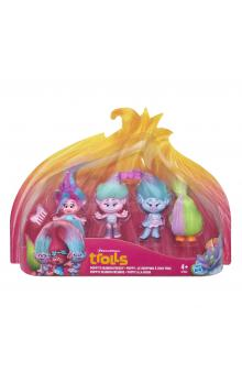 Troll town multipack