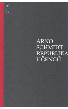 Republika učenců