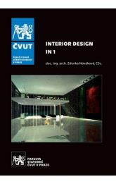 Interior design - IN 1