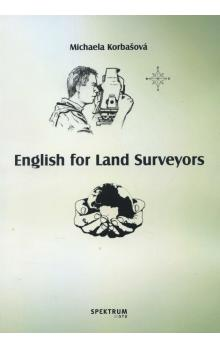 English for Land Surveyors