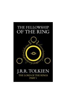The Fellowship of the Ring : The Lord of the Rings, Part 1