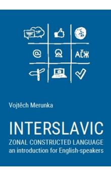 Interslavic zonal constructed language -- an introduction for English-speakers