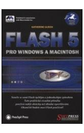 Flash 5 pro Windows a Macintosh