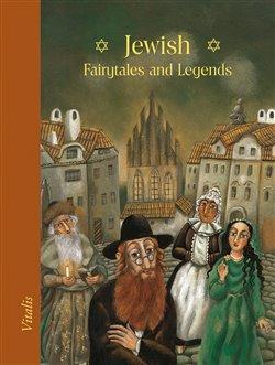 Jewish Fairytales and Legends