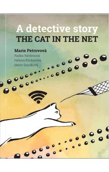 The cat in the net – A detective story