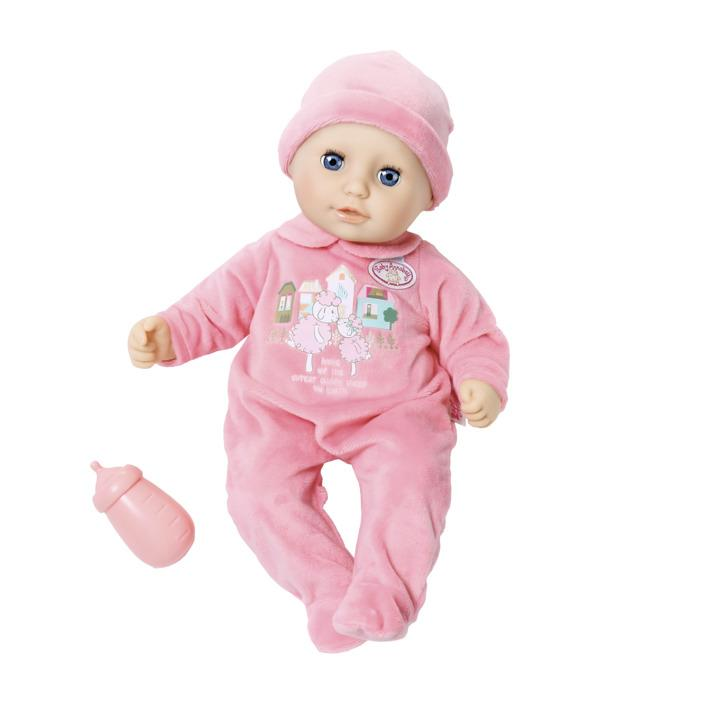 My First Baby Annabell® Annabell