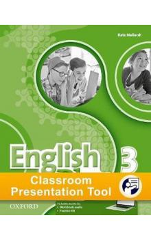 English Plus Second Edition 3 Workbook -- with Access to Audio and Practice Kit