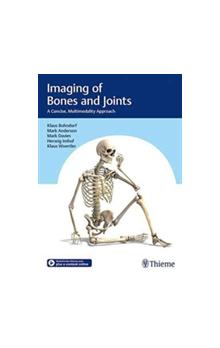 Imaging of Bones and Joints A Concise, Multimodality Approach
