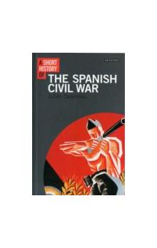 A A Short History of the Spanish Civil War