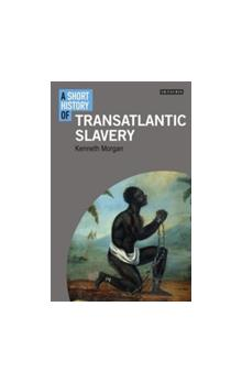 A A Short History of Transatlantic Slavery