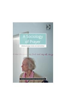 A A Sociology of Prayer
