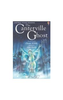 The The Canterville Ghost