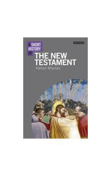 A A Short History of the New Testament