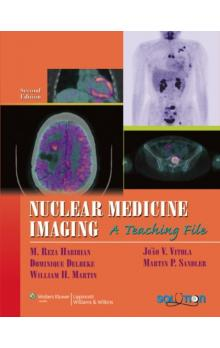 Nuclear Medicine Imaging A Teaching File