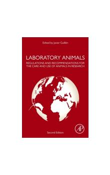 Laboratory Animals Regulations and Recommendations for the Care and Use of Animals in Research Regulations and Recommendations for the Care and Use of Animals in Research