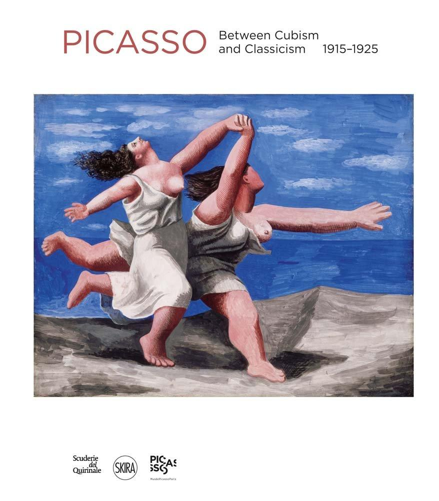 Picasso: Between Cubism and Classicism 1915-1925