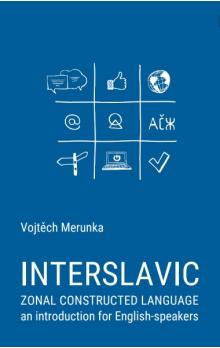 Interslavic zonal constructed language: an Introduction for English-speakers