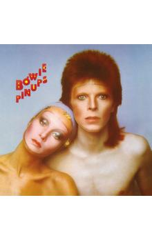 PINUPS (2015 REMASTERED)