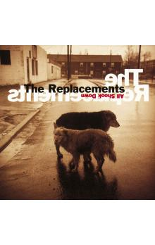 ALL SHOOK DOWN
