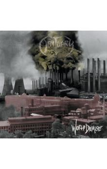 World Demise
