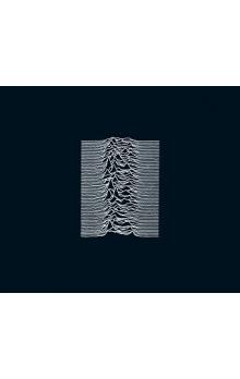 UNKNOWN PLEASURES(COLLECTOR&#390S