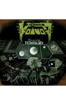 KILLING TECHNOLOGY (2CD+DVD) - DELUXE EXPANDED EDITION