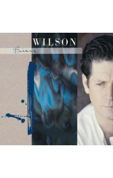 BRIAN WILSON EXPANDED EDITION