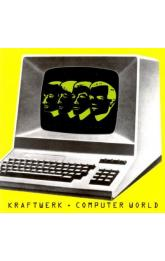 COMPUTER WORLD (2009 EDITION)