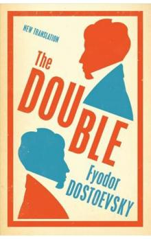 The Double : New Translation