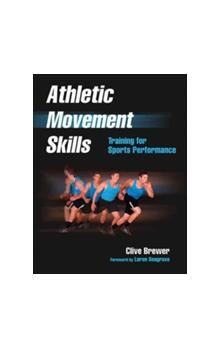 Athletic Movement Skills