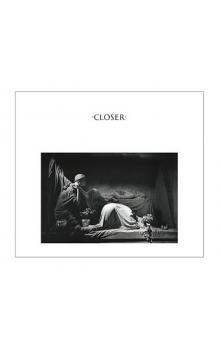 CLOSER(COLLECTOR&#39S EDITION)