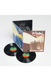 Led Zeppelin II (Remastered Deluxe Edition)
